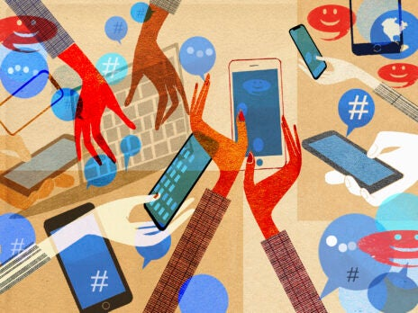 In 2021, social media companies are essentially immune to criticism – and they know it