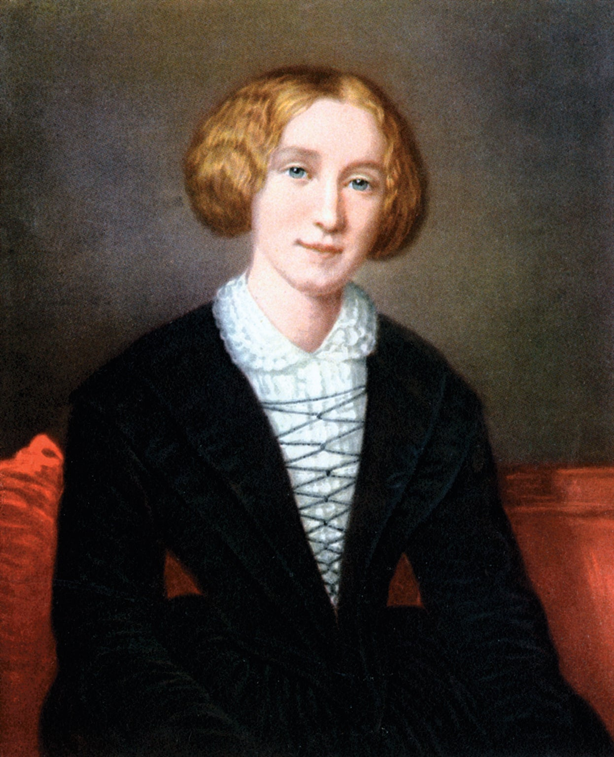 Why Middlemarch still matters