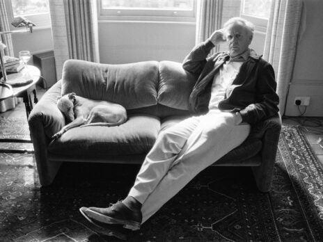 John le Carré's aimless final novel