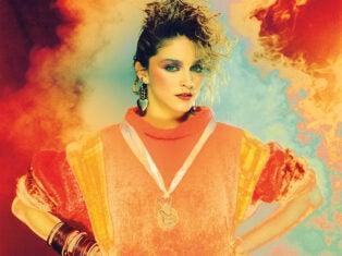 How the Eighties reinvented pop music