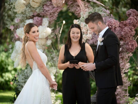 How Married At First Sight became the biggest reality franchise in the world