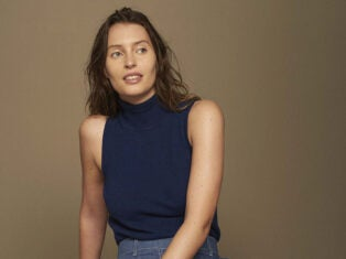 """""""We've had no helping hand"""": Ella Mills on building a wellness empire"""