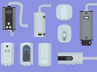 The UK home decarbonisation debate: heat pumps versus hydrogen