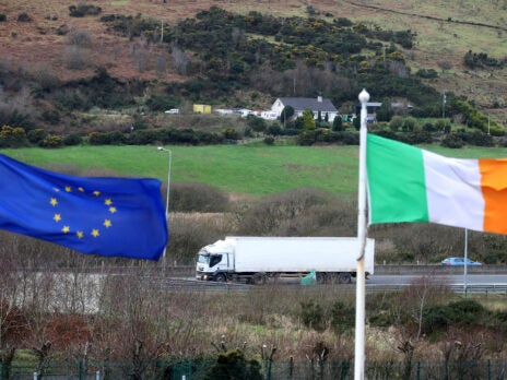 What is the Northern Ireland protocol, and why does it matter?