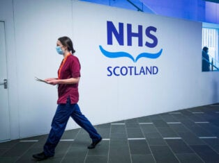 How NHS Scotland became a leader in workforce planning