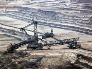 How rich countries continue to bankroll fossil fuels in the Global South