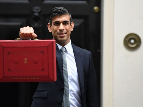 Budget 2021: Live coverage and analysis