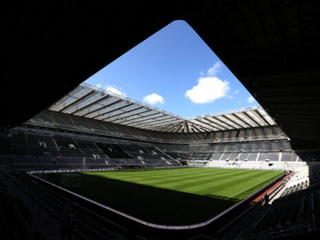 The Saudis have promised Newcastle United the world. But what do they want in return?