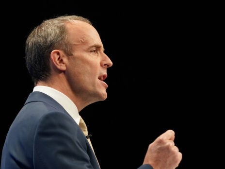 Dominic Raab's assault on the Human Rights Act is dangerously misguided