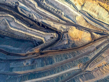 What will it take to overthrow King Coal?