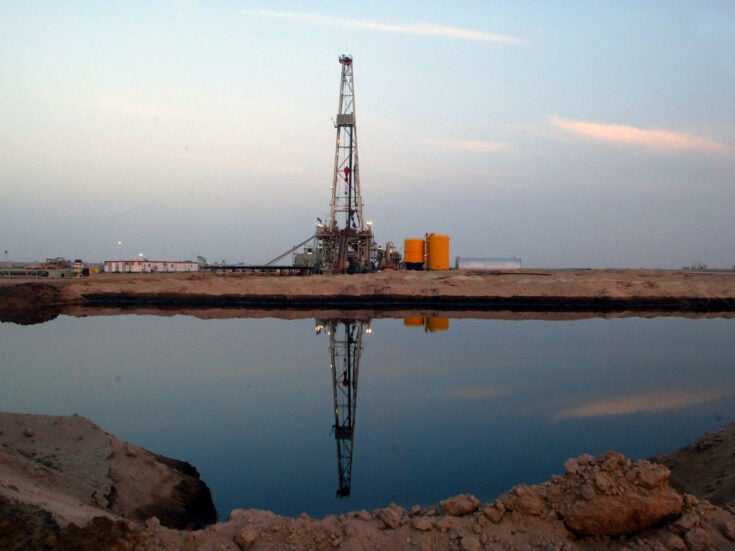 What future for oil nations in a zero-carbon world?