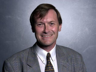Conservative MP David Amess dies after stabbing in constituency office