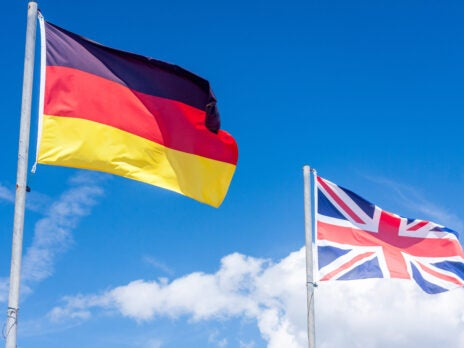 Why Germany has less to teach the UK than most think