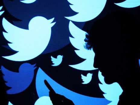 Are anonymous accounts responsible for most online abuse?