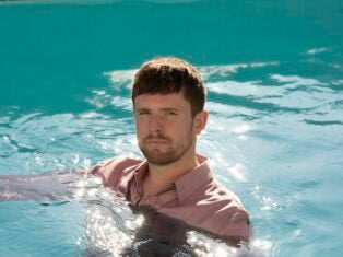 Friends That Break Your Heart is James Blake's safest record yet