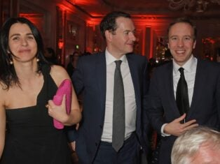 What went wrong for Emily Sheffield at the Evening Standard?