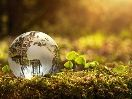 Planet-positive should be profit-positive